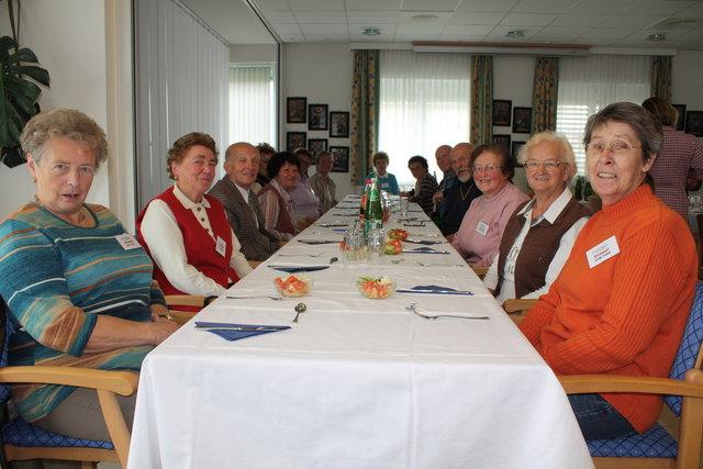 Oldtimer-Treffen in Schrems - Graz-Umgebung - autogenitrening.com