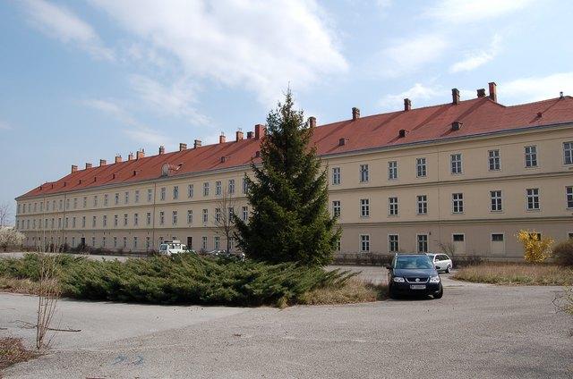 Wllersdorf-steinabrckl beste singlebrse - Milf sex dating in