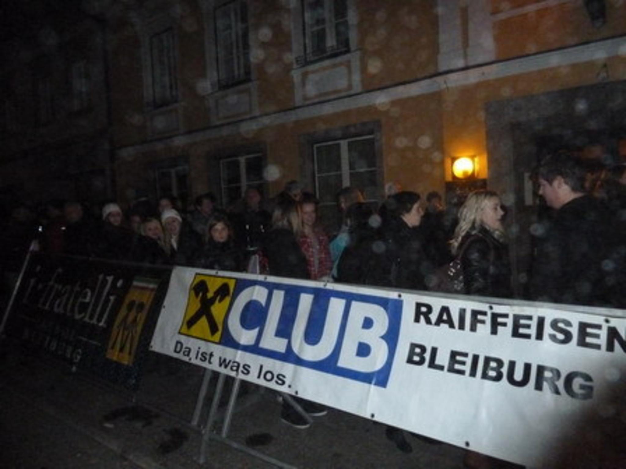 Singles aktiv aus bleiburg Single studenten in wienersdorf