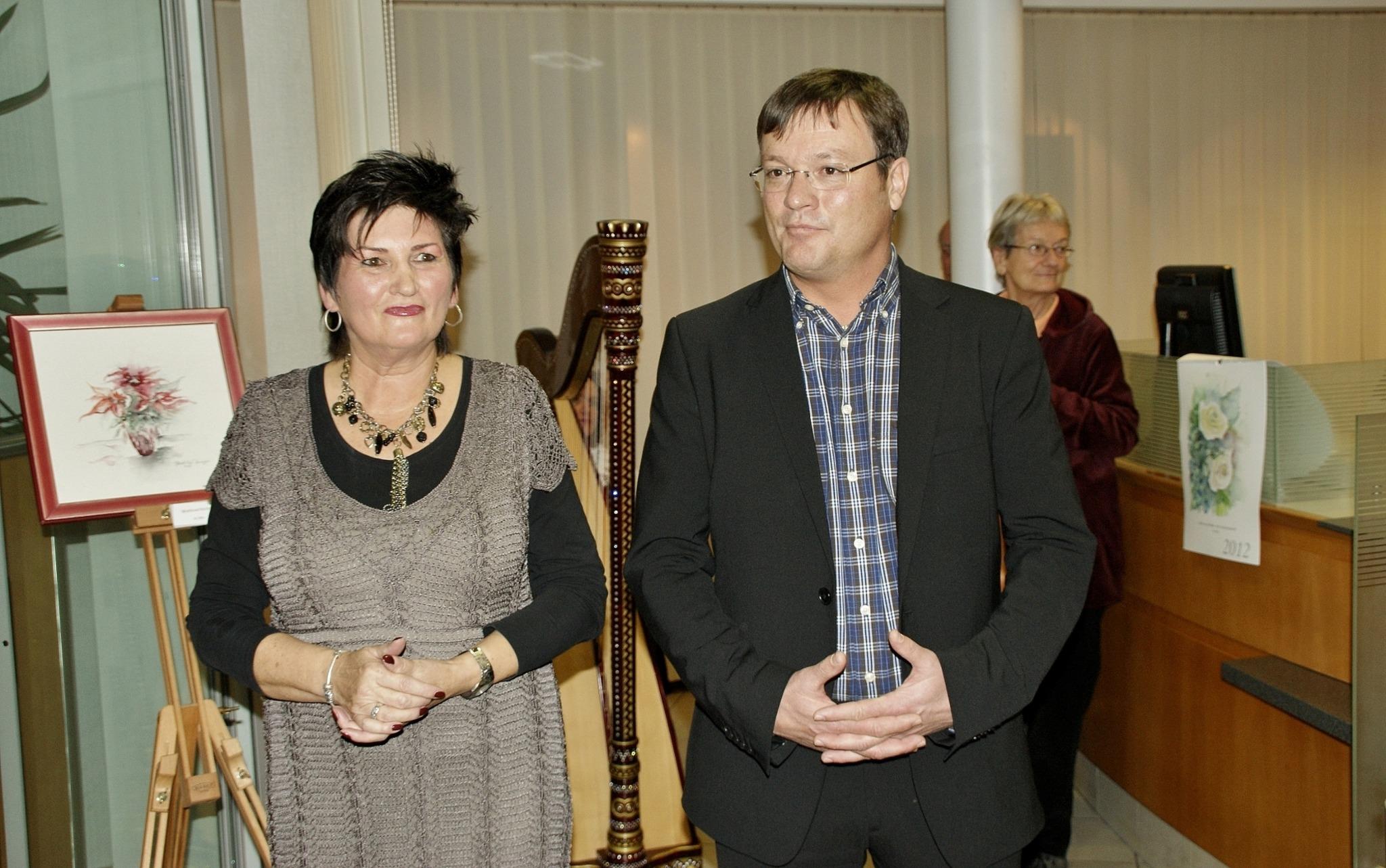Das erste Herzerl Fest am 9. November in Kundl - chad-manufacturing.com