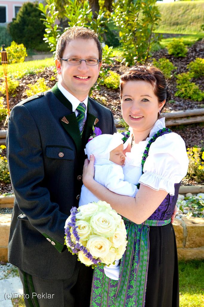 Brautpaar Der Woche Thema Auf Meinbezirk At