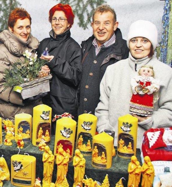 Singlebrse in Radkersburg und Singletreff: Schuetze Alter