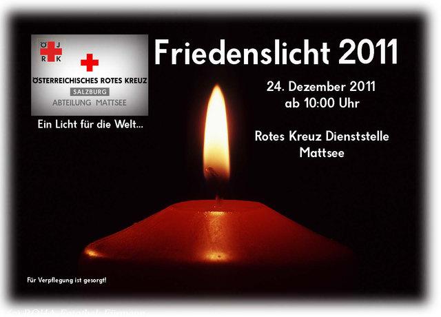 Partnerschaften & Kontakte in Mattsee - kostenlose