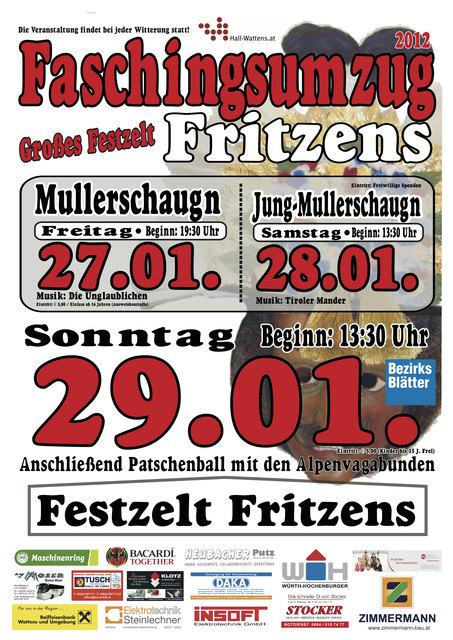 Fritzens single mnner bezirk: Frauen treffen graz