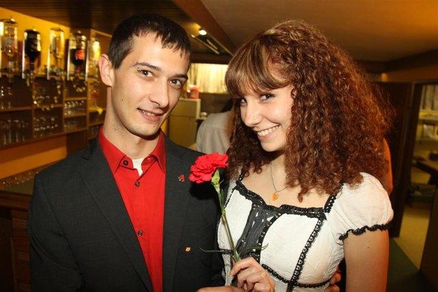 Herzogenburg dating service. Plstal single umgebung