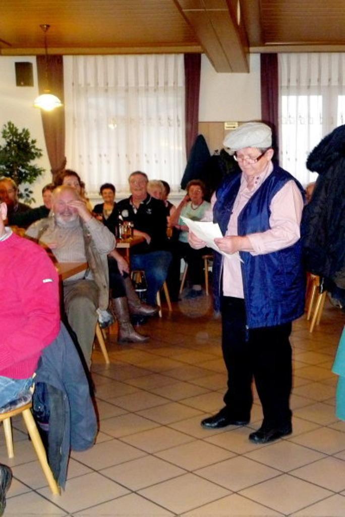 Frau treffen in rohrbach bei mattersburg: Sexdates in Drebkau