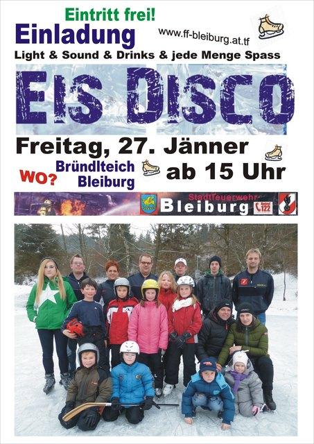 Escort Bleiburg, Paar Sucht Paar Tirol