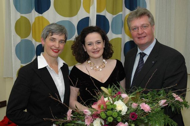 Payerbach kontakt partnervermittlung - Partnersuche senioren