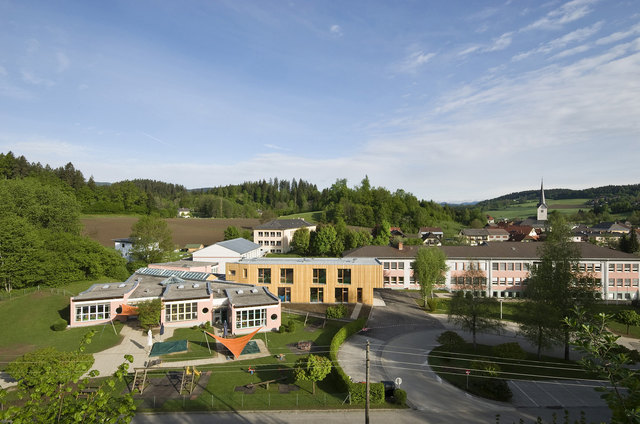 moosburg in Feldkirchen - Thema auf rematesbancarios.com