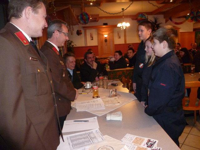 Neue leute kennenlernen in haidershofen - Vorchdorf dating