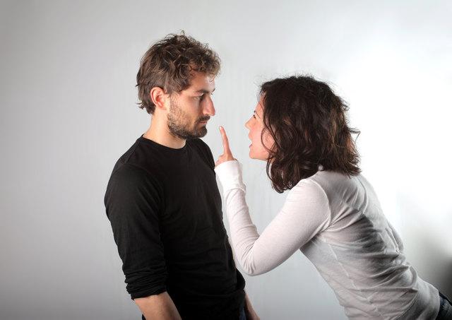 Flirten an fasching