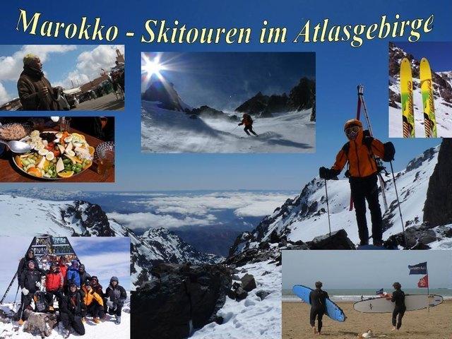 Singles aus Steinach am Brenner kennenlernen LoveScout24