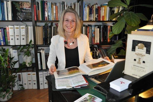 Bettina khler partnervermittlung fulda. Dating-sites profis