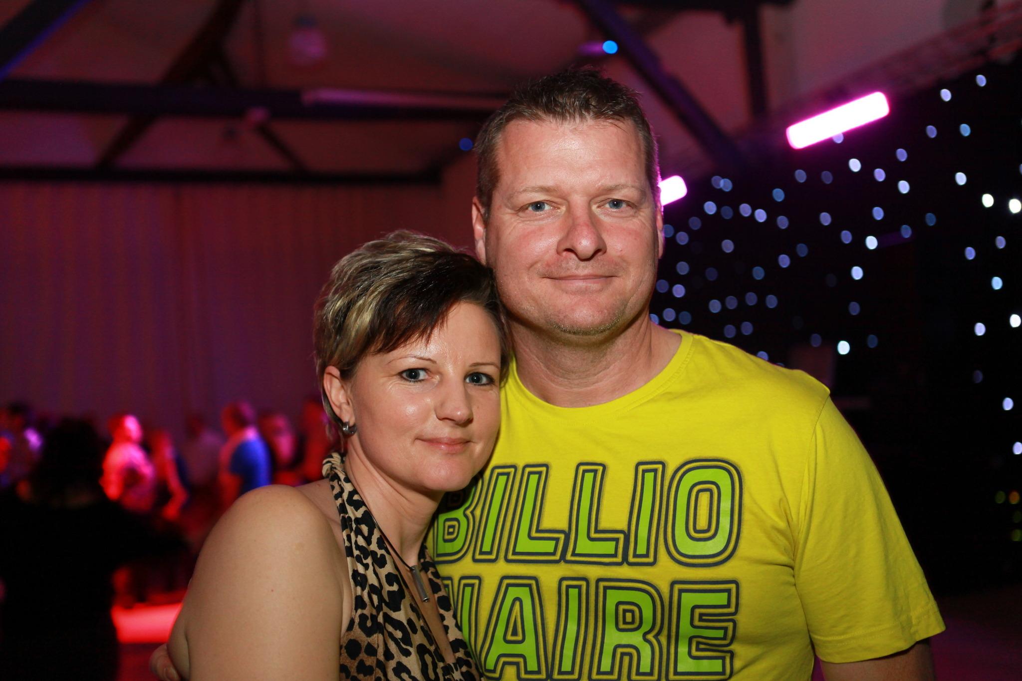 Flirt & Abenteuer Eggelsberg | Locanto Casual Dating