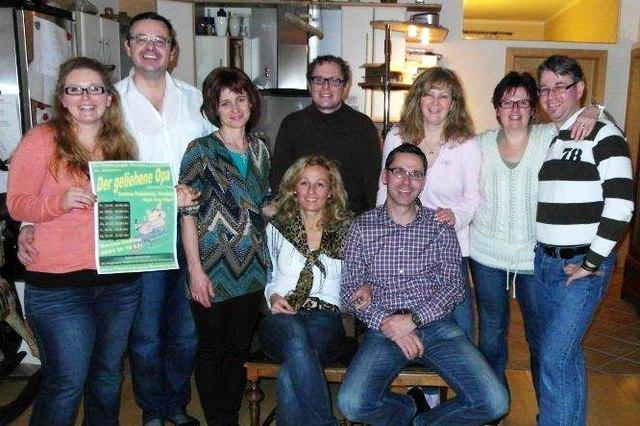 Partnerschaften & Kontakte in Moosburg - kostenlose - Quoka