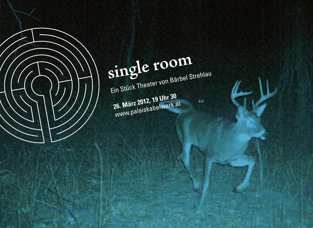Single Room - Meidling - volunteeralert.com