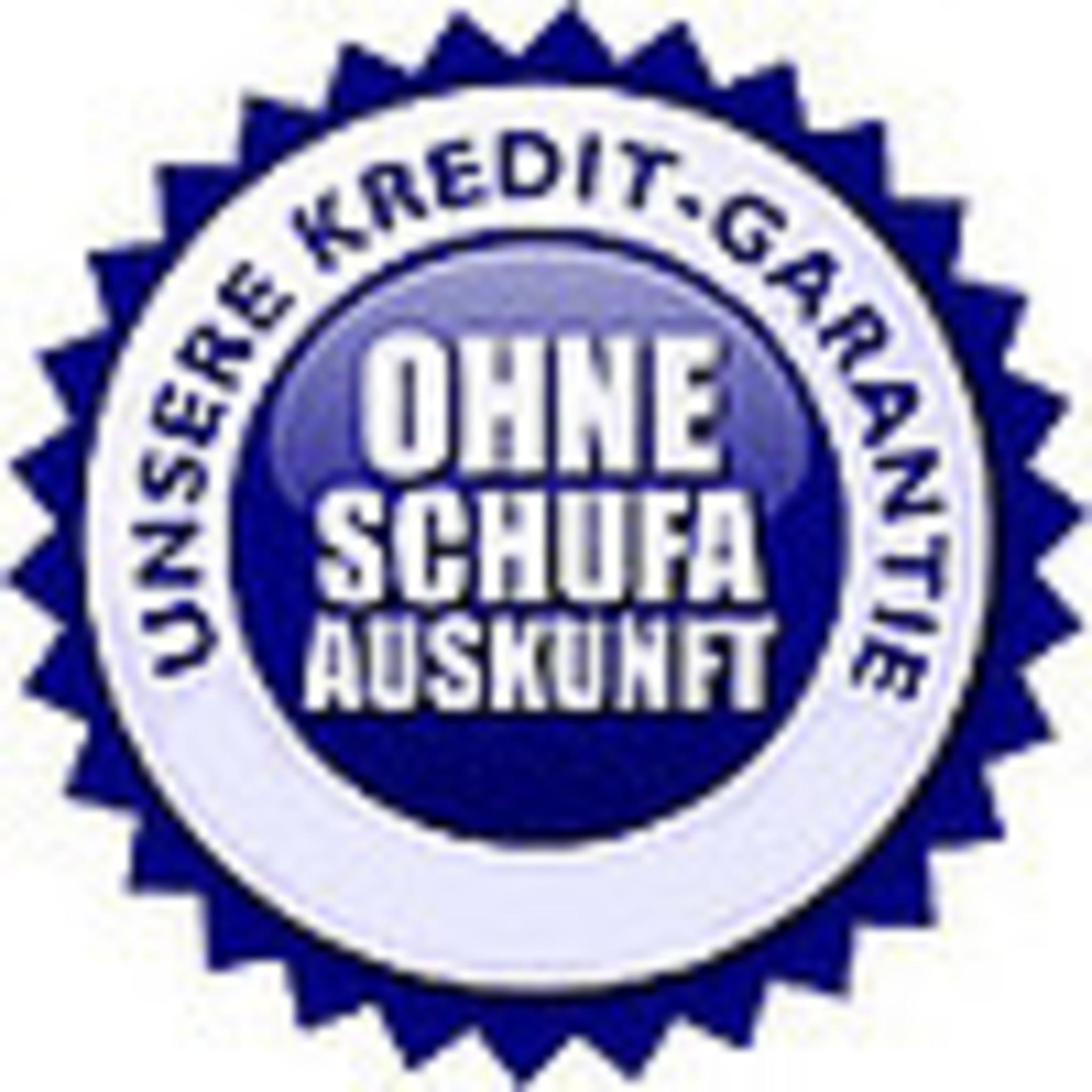 Dkb Deutsche Kreditbank Ag Home: DKB Cash Das Kostenlose Girokonto
