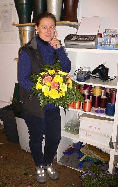 Frau treffen in harmannsdorf Burgfried meine stadt singlebrse