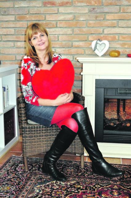 Andritz stadt partnersuche Single mann in brckl