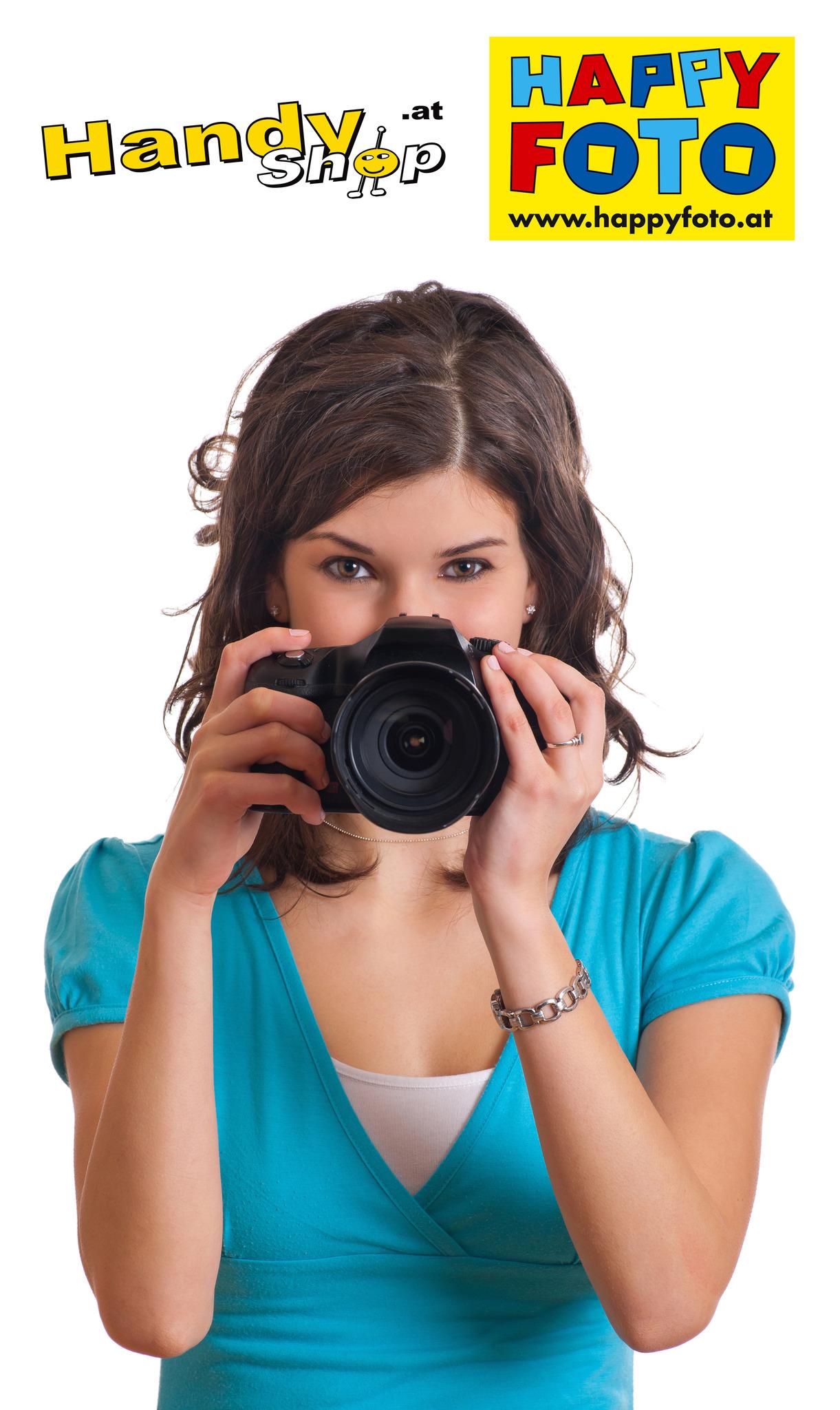 fotogalerie online erstellen gmunden