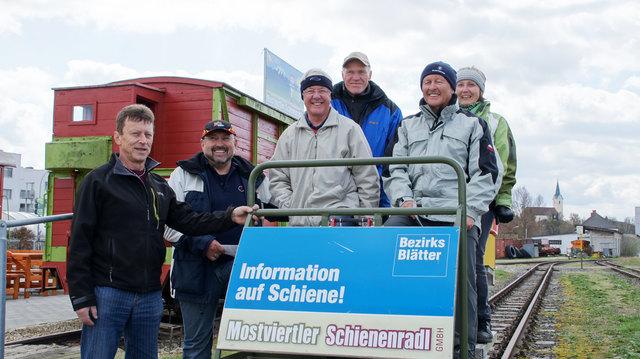 Steinakirchen am forst professionelle partnervermittlung, Stadt