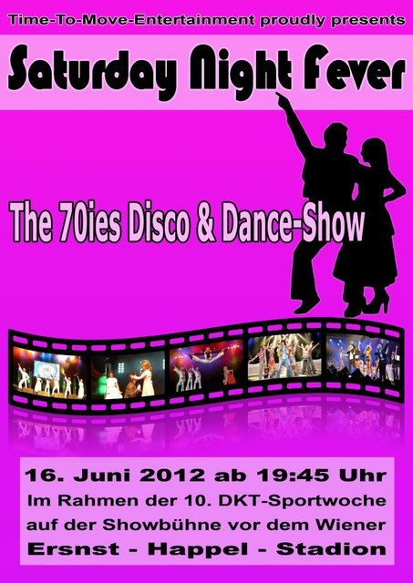 Mnzkirchen Events ab 16.06.2020 Party, Events - Szene1