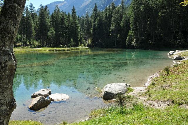 Frhstckstreffen fr frauen aus hof bei salzburg: Gro gerungs wo