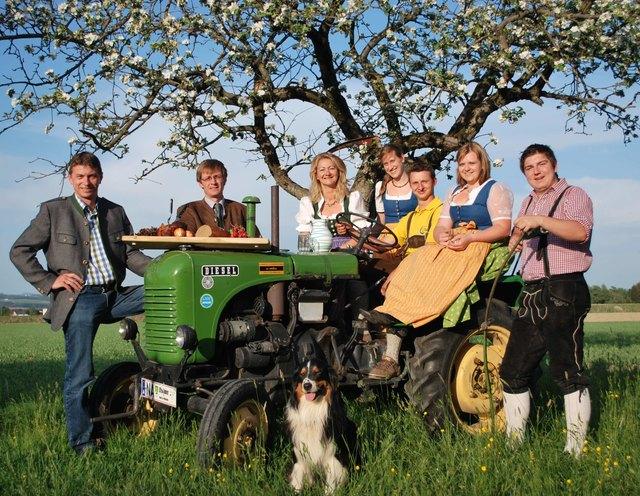 Singles aus Naarn im Machland kennenlernen LoveScout24