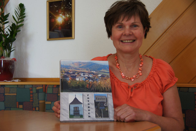 Mann sucht Frau Rohrbach | Locanto Casual Dating