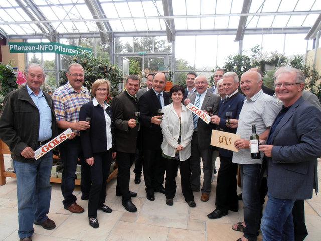Bibelentdecker | Evangelische Pfarrgemeinde A.B. Gols