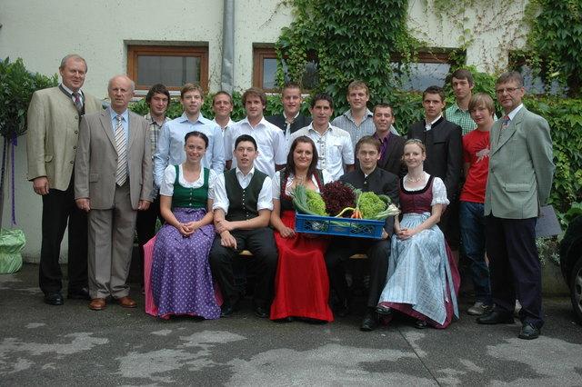 Growilfersdorf junge leute kennenlernen