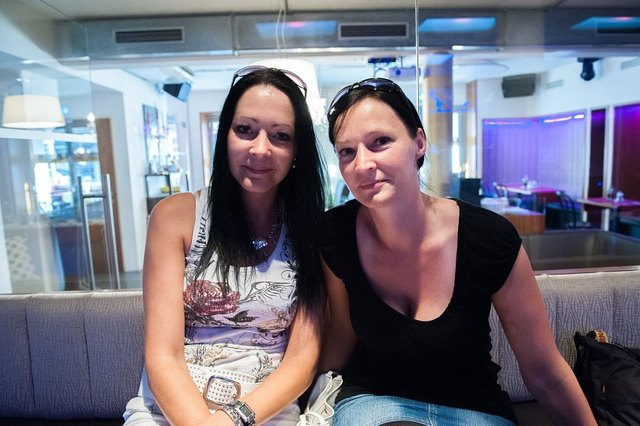 Speeddating in hittisau Single abend aus stallhofen