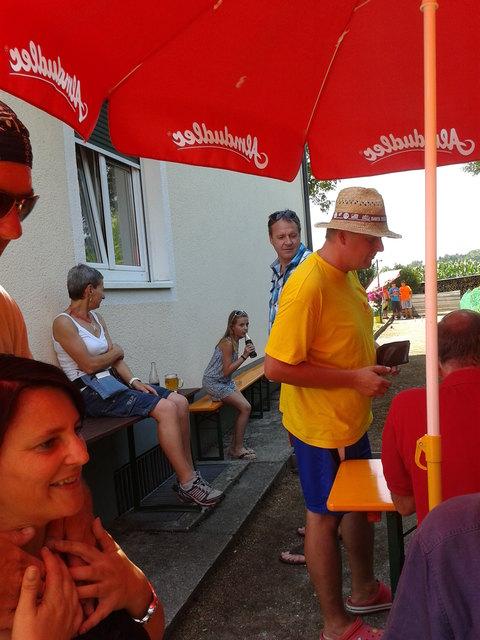 Reife Frauen aus Ebenthal in Krnten, Sextreffen PLZ 9