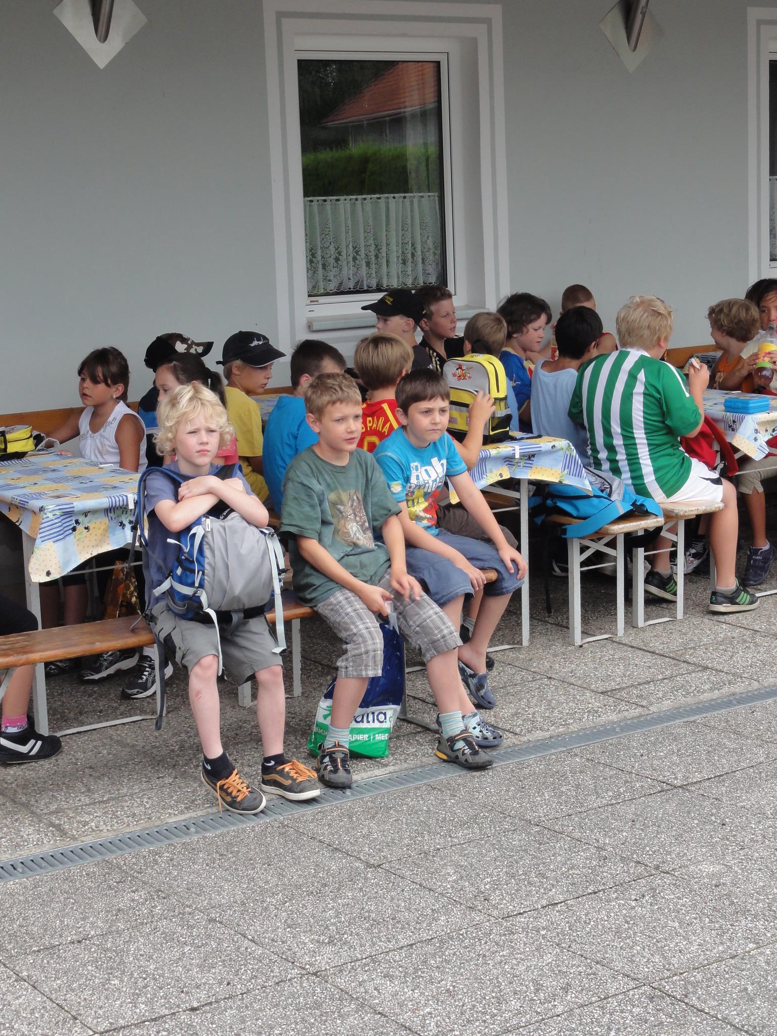 Bekanntschaften in Kematen an der Krems - Partnersuche