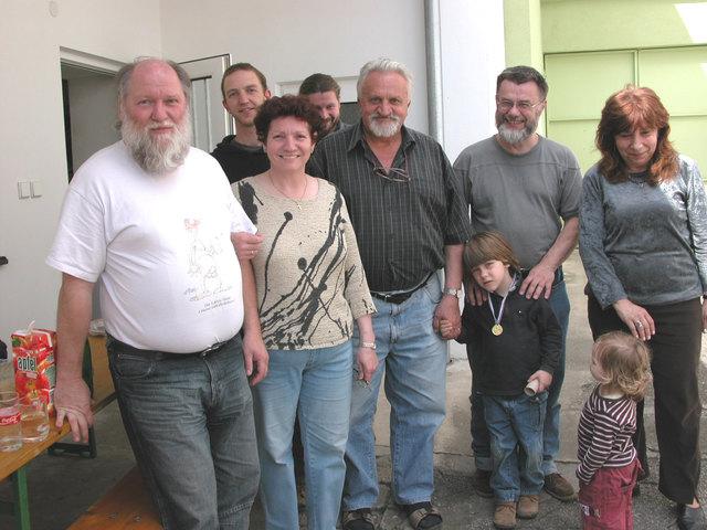 Marktgemeinde Loosdorf | News