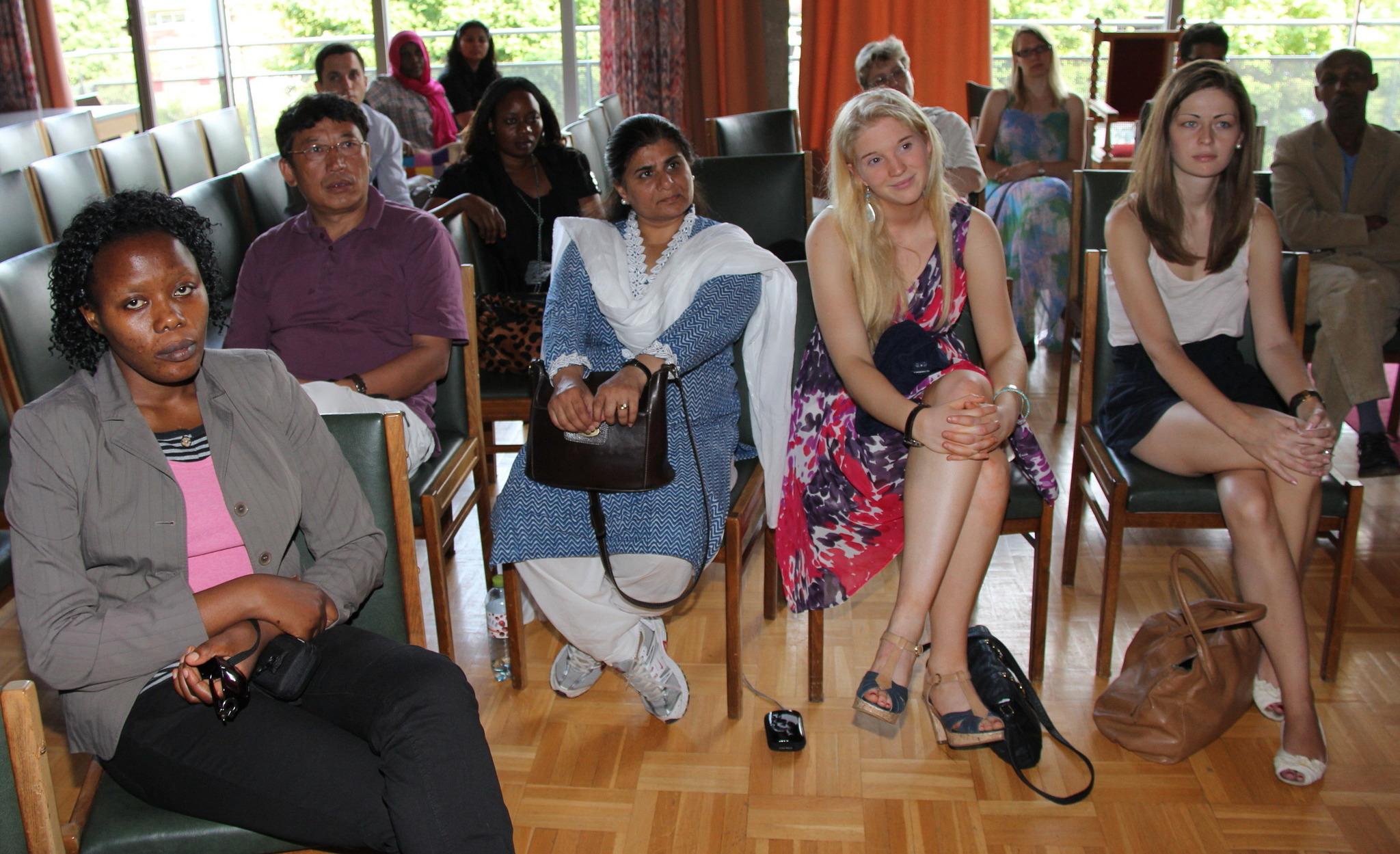 Partnerschaften & Kontakte in Ebensee - kostenlose