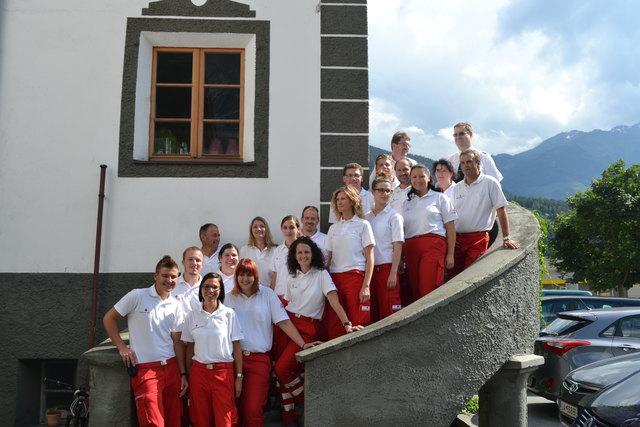 Christliche partnervermittlung aus irschen: Theresienfeld seri