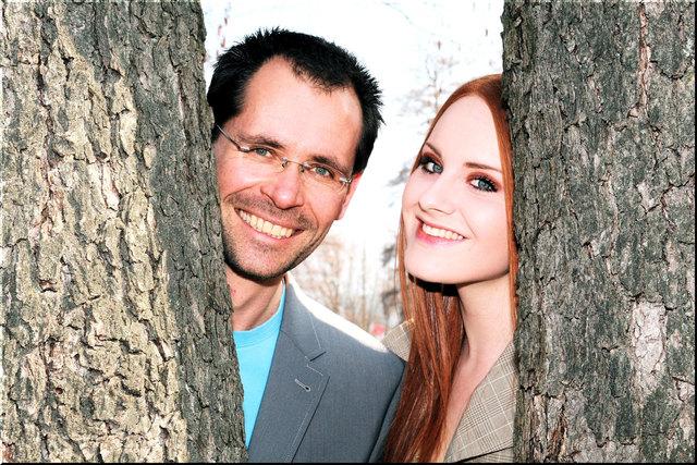 Singletreff ab 50 kirchstetten - Beste dating app arnoldstein