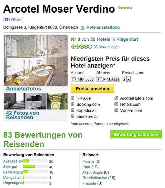 Bekanntschaften Klagenfurt - blaklimos.com