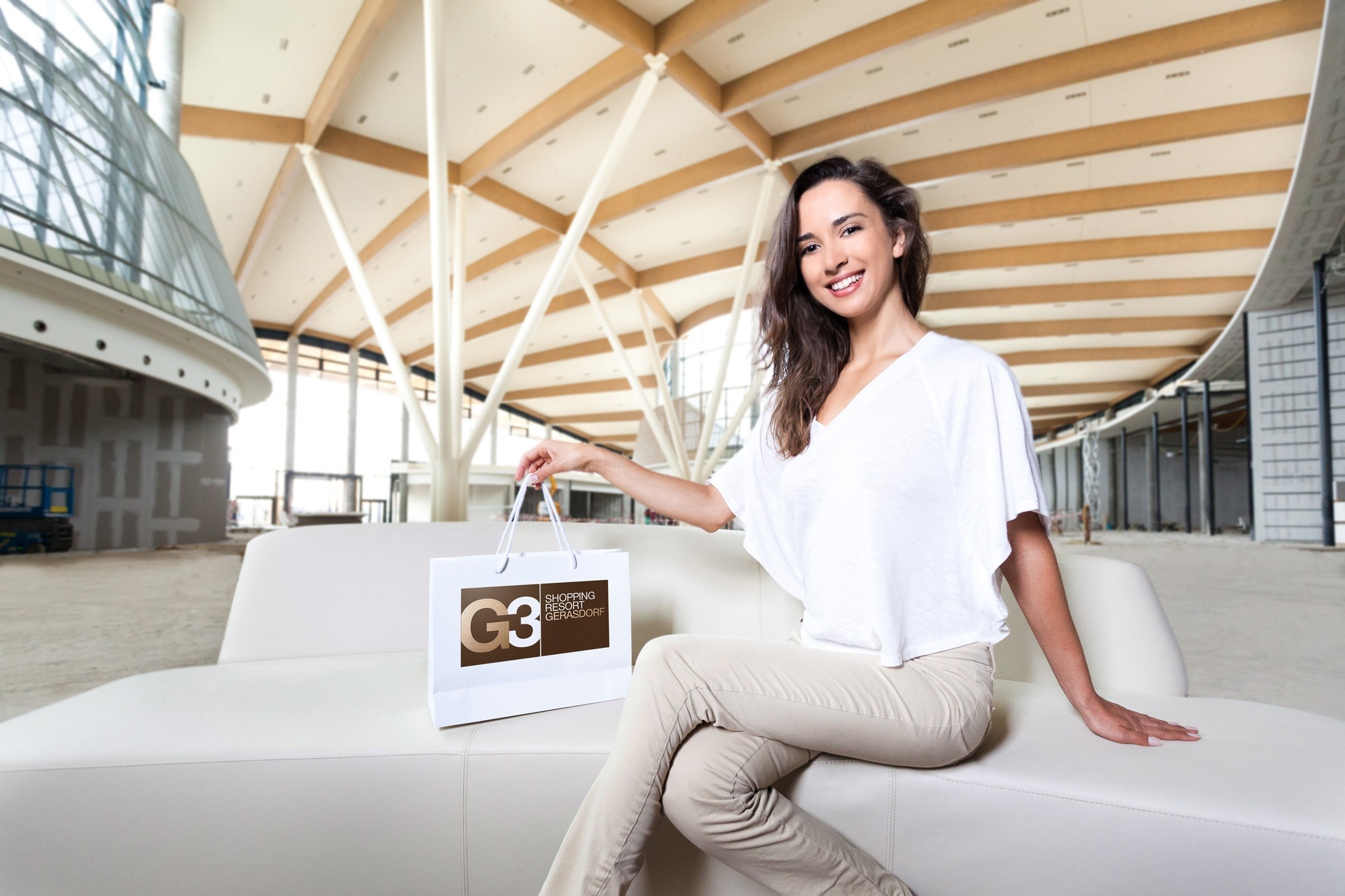 g3 resort vor der er ffnung mistelbach. Black Bedroom Furniture Sets. Home Design Ideas