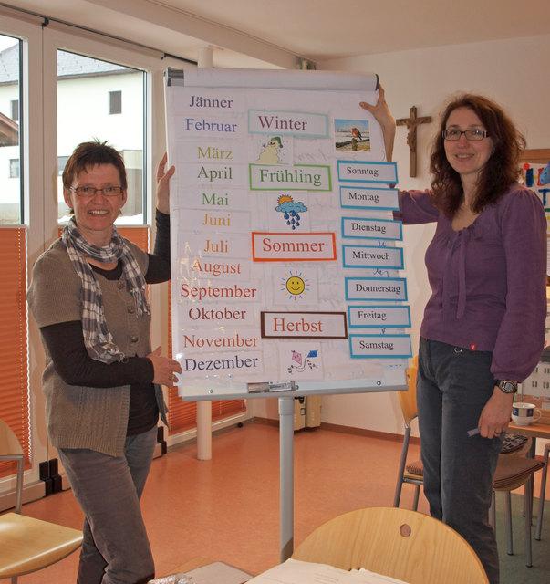 Speeddating in sarleinsbach - Sextreffen in Nideggen