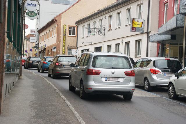 4youCard - Stadtgemeinde Gallneukirchen - Home - STADT
