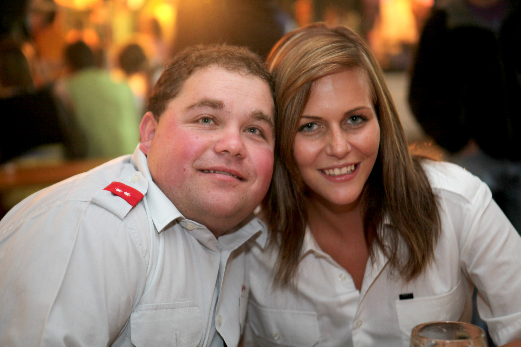 Paar sucht Mann Lengau | Locanto Erotik Dating Lengau