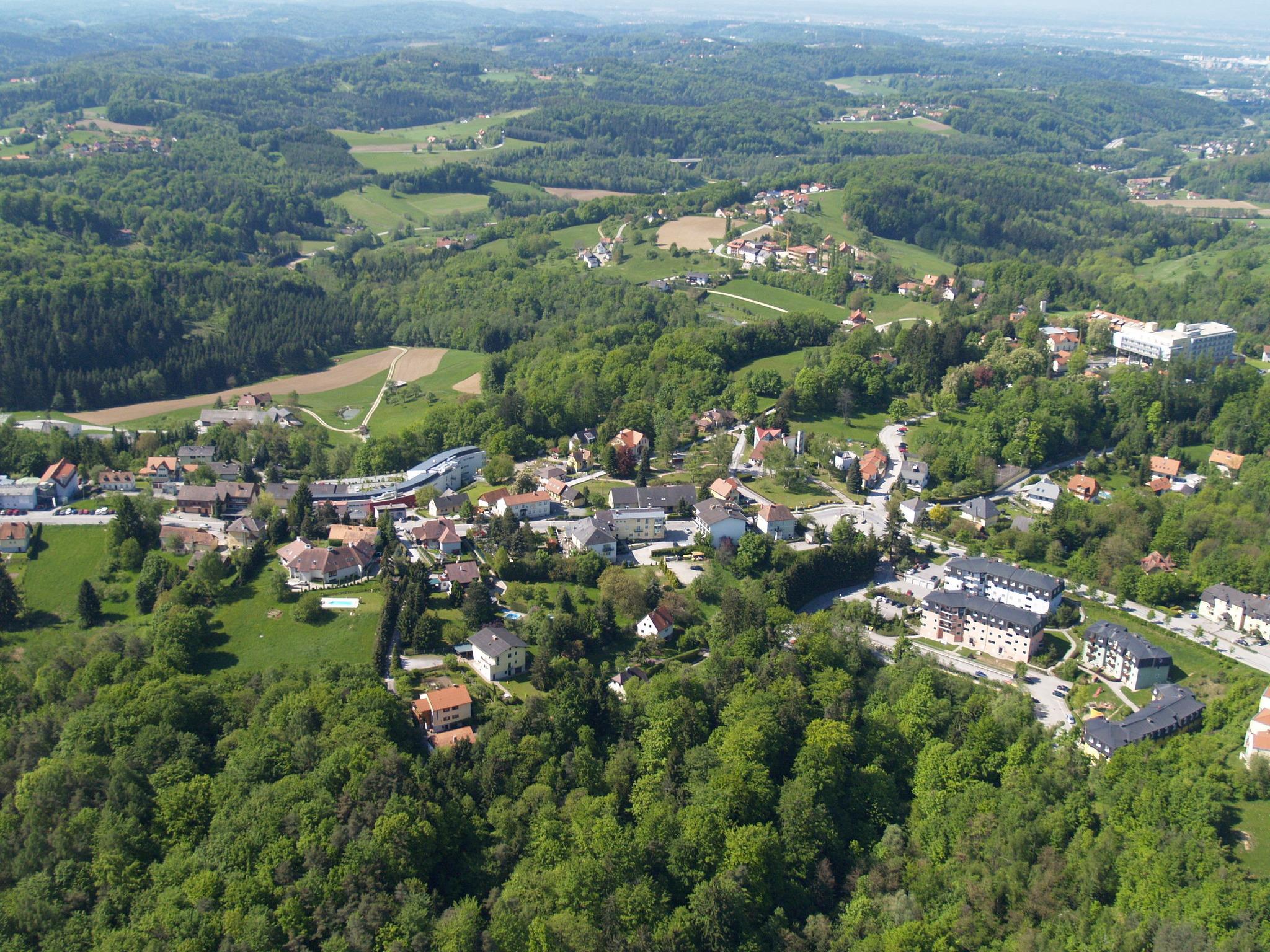 Marktgemeinde Lanitzhhe Gemeindenachrichten Mai 2016
