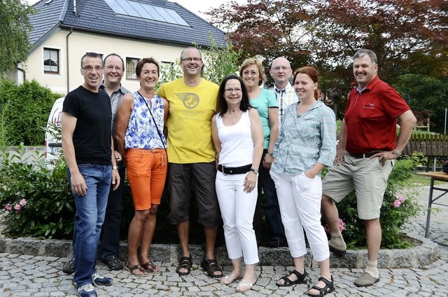 Foto 68 von 322:: UVB Vcklamarkt - ATSV Sattledt