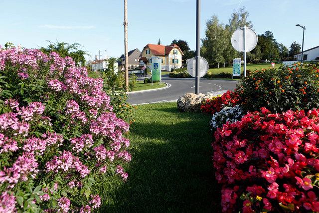 Lebenswelten der Barmherzigen Brder Steiermark