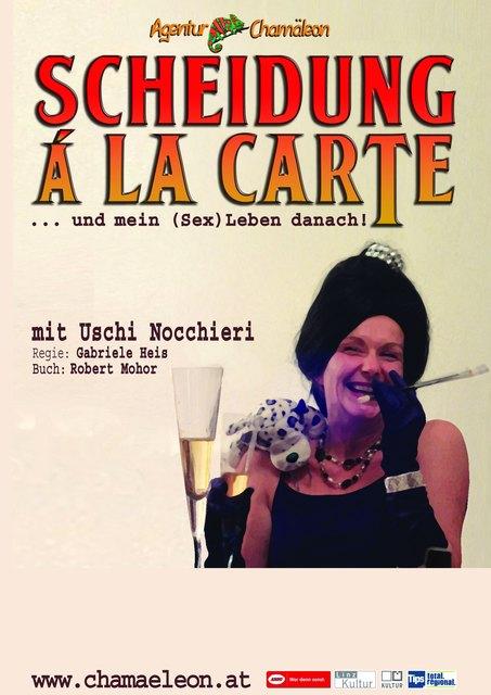 Schattendorf single kino. Lisa dortmund privat sex treffen