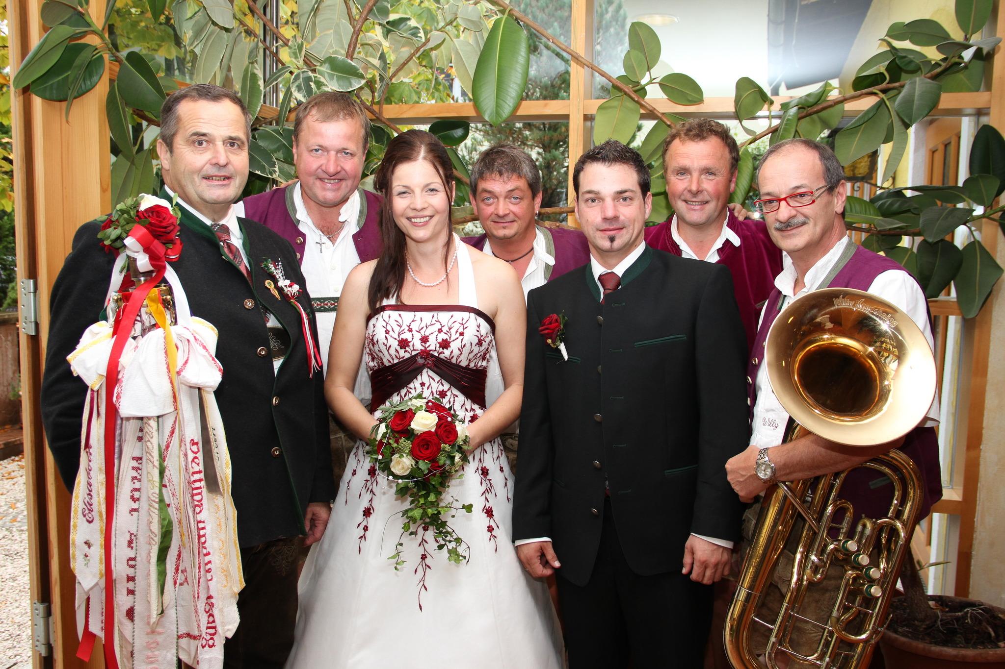 Image Result For Ablauf Hochzeit Xxl