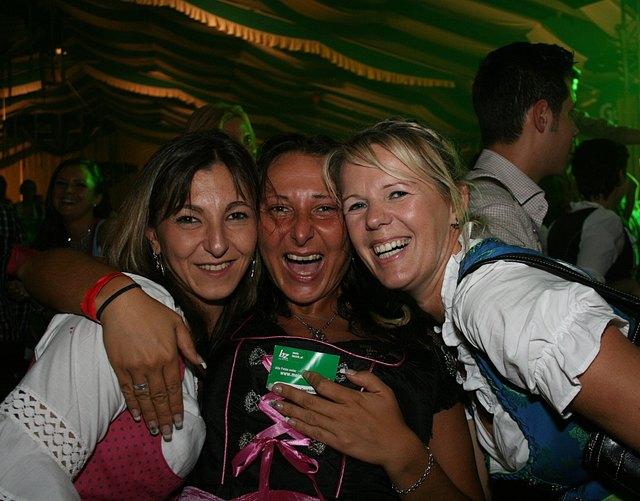 Floridsdorf singles Sexdates geld verdienen