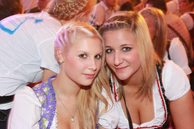 Bekanntschaften Mit Frauen Vorchdorf - Sexdating Deutsch